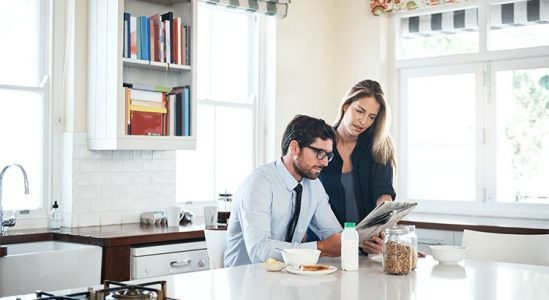 How to Put Your Housing Cost to Work for You   Simplifying The Market