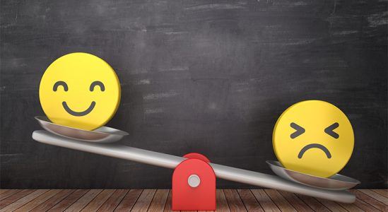 Homeowners Are Happy! Renters? Not So Much. | Simplifying The Market