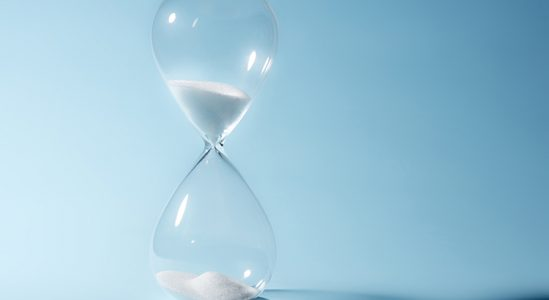 Thinking of Selling Your Home? The Waiting Is The Hardest Part. | Simplifying The Market