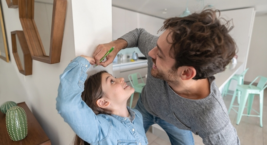 Two Important Impacts of Home Equity | Simplifying The Market