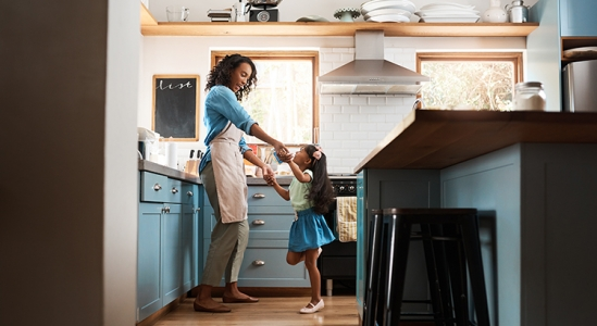 6 Reasons to Celebrate National Homeownership Month | Simplifying The Market