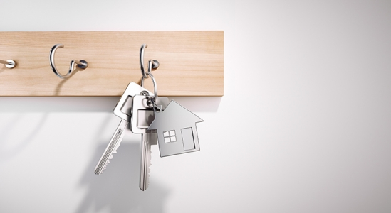 3 Hot Topics in the Housing Market Right Now   Simplifying The Market